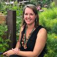 Molly Scott Exteriors, LLC's profile photo
