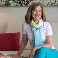Lynn Shannon Interior Design's profile photo