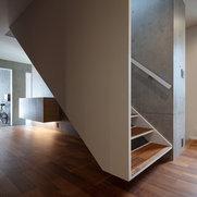 hm+architects一級建築士事務所さんの写真