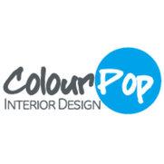 Colour Pop Interior Design's photo