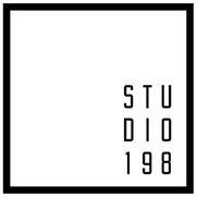 studio198's photo