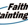 Faith Painting's profile photo