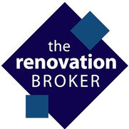 The Renovation Broker's photo