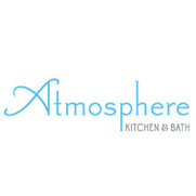 atmosphere kitchen and bath's photo