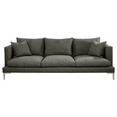Designer Style Sofas And Sectionals
