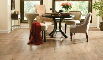 Artistic Timbers White Oak