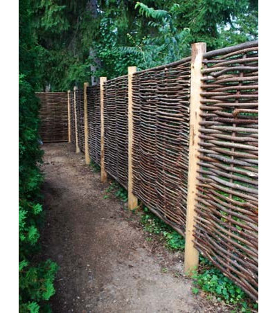 Tropical Home Fencing And Gates Tropical Home Fencing And Gates