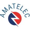 Photo de profil de AMATELEC