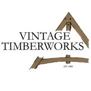 Vintage Timberworks's photo