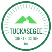 Tuckasegee Construction's photo