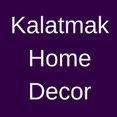 Kalatmak Home Decor's profile photo