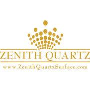 Zenith Quartz Surfaceさんの写真