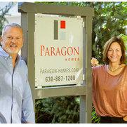 Paragon Homes's photo