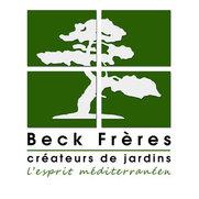 Photo de Beck Frères