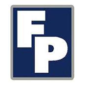 FP Builders's photo