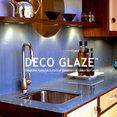 Foto de perfil de Deco Glaze