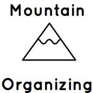 Mountain Organizing's photo