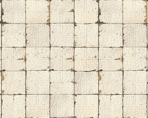 vertigo wallpaper eclectic - photo #16