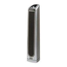 "Lasko Products, LLC - 34"" Ceramic Tower Heater - Space Heaters"