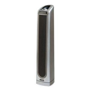 Stanley Ceramic Utility Heater With Pivot Power