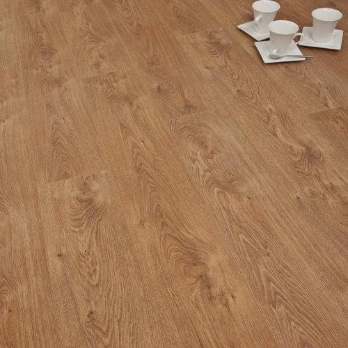 Wood Laminate Wood Laminate Meaning
