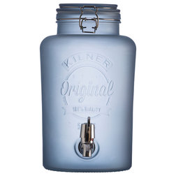 Traditional Drink Dispensers by The Rayware Group