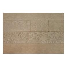 Rosecroft Engineered Hardwood, Oat