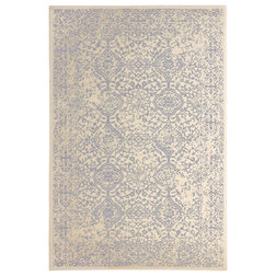 Contemporary Area Rugs by St Croix Trading