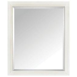 Contemporary Bathroom Mirrors by PoshHaus