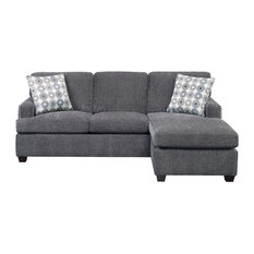 MOD   Besson Sleeper Sofa   Sleeper Sofas