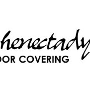Schenectady Floor Covering's photo