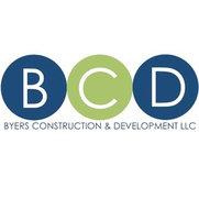 Byers Construction & Development LLC's photo