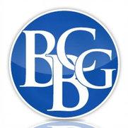 Foto de Best Buy Carpets & Granite