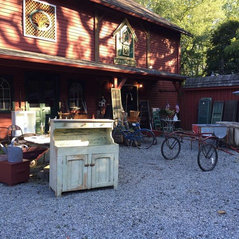 Chelsea Forge Antiques Design Phillipsburg Nj Us 08865
