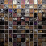 """Oceanside Glass & Tile - Oceanside Glass & Tile, Tessera 