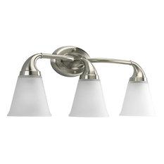 Delta Bathroom Lighting delta faucet bathroom vanity lights | houzz