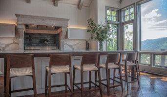 Best Interior Designers And Decorators In San Francisco, CA | Houzz