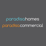Paradisa Homes & Commercial's photo