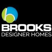 Bon Brooks Designer Homes