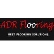 ADR Flooring's photo