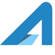 Alumicenter Inc.'s photo