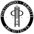 Portuondo Perotti Architects's profile photo