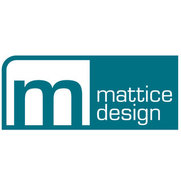 Mattice Design's photo