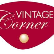 Boutique Vintage Corner's photo