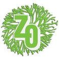 Z.O. Landscaping's profile photo