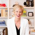 Kerrie Kelly Design Lab's profile photo