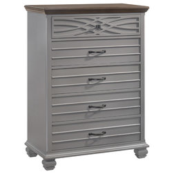 Traditional Dressers by Lane Home Furnishings