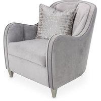 AICO Michael Amini Roxbury Park Matching Chair