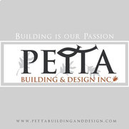 Petta Building & Design, Inc.'s photo