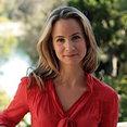 Amy Sklar Design Inc's profile photo